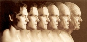 Aging and Immunosenescence
